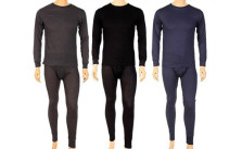 thermal underwear