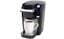 keurig mini brewer