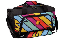 loudmouth carryons