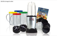 magicbullet601