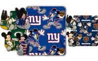 nfl blankets