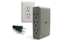6 proong outlet