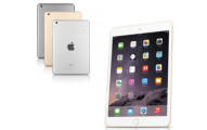 apple iPad air giveaway