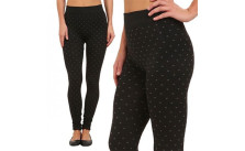 steve madden leggings