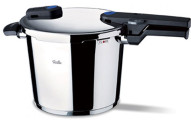 Woot Pressure Cooker
