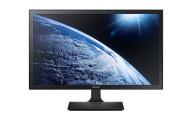 LED-Lit Monitor