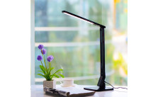 Amazon desk lamp
