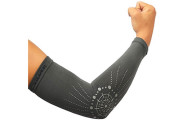 Amazon Arm Braces