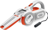 black & Decker Cyclone