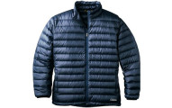 Cabelas Men's Jacket