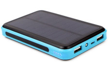 Amazon Solar charger