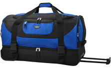 Ebags Travelers Bag