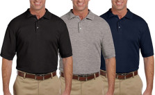 Groupon Short Sleeve