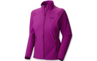 Rei Chocklite Jacket - Women