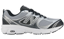 Joesnewbalance Men's shoe