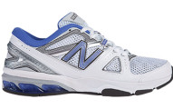 Joesnewbalance Women's shoe