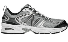 Joesnewbalance shoe