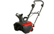 snowblower601