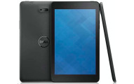 Cowboom-dell-tablet