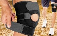 Daily-Grabs-knee-band