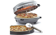 Daily-steals-Pizza-oven