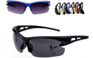 Dailygrabs-Sunglass