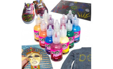 Dealgenius-Puffy-Paint-Glitter