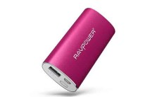 Rav powerbank