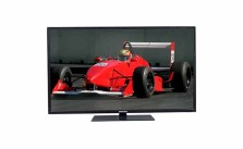 Sansui-LED-TV