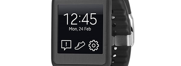 a4c-smart-watches