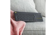 amazon Keyboard