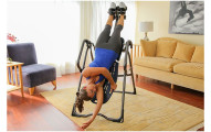 Amazon Inversion table