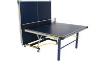 Amazon-table tennis