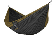 Amazon Hammock