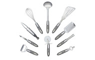 Amazon kitchen tool set