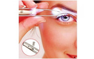 Dailygrab LED Tweezers