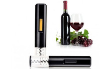 Daily grab Wine opener