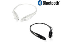 daily-grab-bluetooth