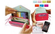 Dailygrab Wallet Clutch