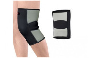 Dailygrab Knee BRace