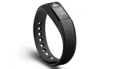Dailygrab Fitness band