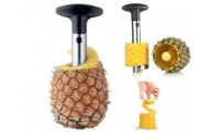 Dailygrab Pineapple Peeler