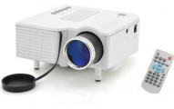 Dailygrab Projector