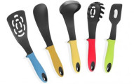 Dailygrabs Kitchen Utensils
