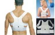 Dailygrab Shoulder Support