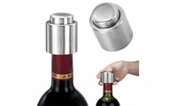 Dailygrab Wine Sealer