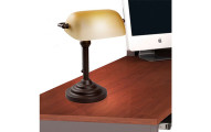 Dealgenius Desk Lamp