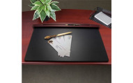Dealgenius Desk Pad