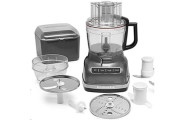 Ebay-kitchen blender