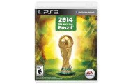FIFA World Cup Brazil - PlayStation 3